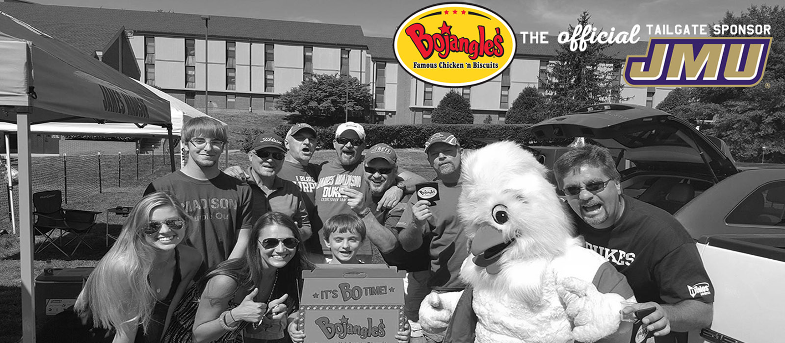 photo about Bojangles Printable Coupons titled Bojangles - Bojangles Coupon codes, Bojangles Menu, Bojangles
